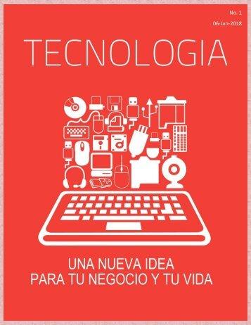 Revista_Sistemas_informacion