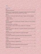 Revista_Sistemas_informacion - Page 3