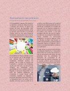 Revista_Sistemas_informacion - Page 4