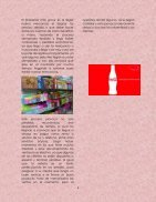 Revista_Sistemas_informacion - Page 5