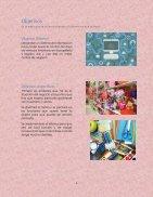 Revista_Sistemas_informacion - Page 6