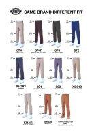 Dickies Streetwear SS18 - Page 6