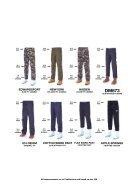 Dickies Streetwear SS18 - Page 7