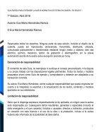 Guía Rápida de estiba de Eva Hernández Ramos - Page 2