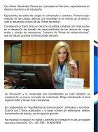 Guía Rápida de estiba de Eva Hernández Ramos - Page 3