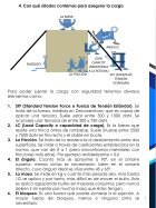 Guía Rápida de estiba de Eva Hernández Ramos - Page 7