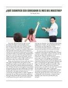 Viva La Equidad June 2018 - Page 2