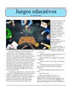 Viva La Equidad June 2018 - Page 4