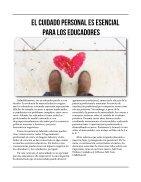 Viva La Equidad June 2018 - Page 6