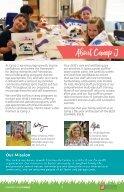 CampJ 2018 Brochure_web - Page 2