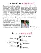 JORNAL bella junho - Page 2