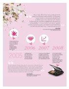 JORNAL bella junho - Page 5