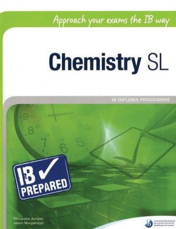 9781906345389, IB Prepared Chemistry SL SAMPLE40