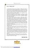 Romana Gens (series nova) - Page 3