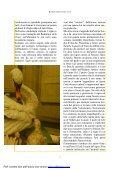 Romana Gens (series nova) - Page 7