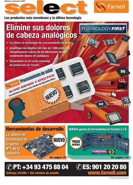 8pcs multimetro digitale Cable Pen Clips Wire Kit accessori digitali