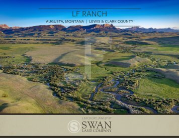 LF Ranch Offering Brochure 6-5-18-FINAL for initial launch