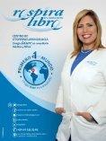 Revista Sala de Espera Venezuela Nro 159, Junio Julio 2018 - Page 2