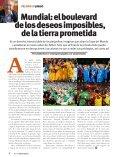 Revista Sala de Espera Venezuela Nro 159, Junio Julio 2018 - Page 4