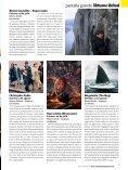 Revista Sala de Espera Venezuela Nro 159, Junio Julio 2018 - Page 7