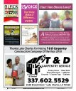 The Voice of Southwest Louisiana June 2018 Issue - Page 2