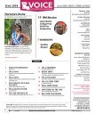 The Voice of Southwest Louisiana June 2018 Issue - Page 4