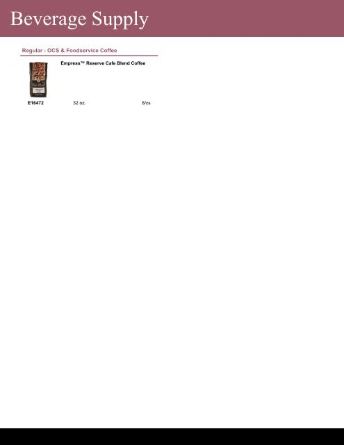 "Cooking Concepts 3.5/"" en plastique Texture Salt and Pepper Shakers avec TWIST OFF Top"