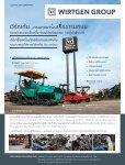 WE Smile Magazine February 2018 - Thai Smile Airways  - Page 5