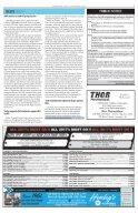LMT June 4 2018 - Page 3