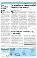 LMT June 4 2018 - Page 4
