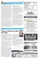 LMT June 4 2018 - Page 5