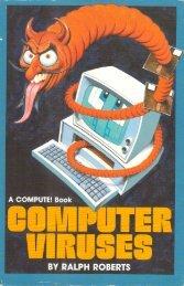 COMPUTE!'s computer viruses.pdf - adamas.ai