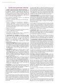 Condiciones generales del contrato marco de servicios de pago - Page 4
