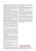 Condiciones generales del contrato marco de servicios de pago - Page 6