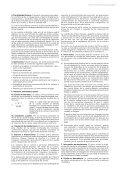 Condiciones generales del contrato marco de servicios de pago - Page 7