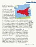 Sicilia Orientale - Associazione Compagnia delle Opere - Sicilia ... - Page 3