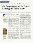 Sicilia Orientale - Associazione Compagnia delle Opere - Sicilia ... - Page 4