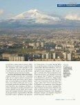 Sicilia Orientale - Associazione Compagnia delle Opere - Sicilia ... - Page 5