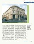 Sicilia Orientale - Associazione Compagnia delle Opere - Sicilia ... - Page 7