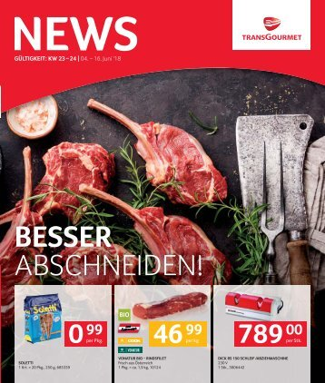 Copy-News KW23/24 - tg_news_kw_23_24_mini.pdf