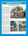 MarathoNews 204. - Page 4
