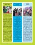 MarathoNews 204. - Page 6