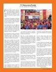 MarathoNews 204. - Page 7