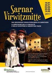 TVS Vierwitzmitte Broscheure 2017