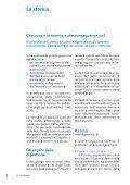 La colostomia - Krebsliga Schweiz - Page 6