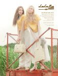 WE Smile Magazine October 2015 - Page 3