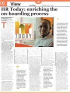 June 7 - Page 6