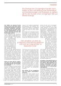 Sachwert Magazin 3/2018 - Page 7