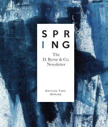 03 spring_newsletter (1)