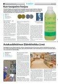 Länsi-Pohjoinen | KU 06-2018 - Page 2
